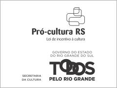 Pró-Cultura RS