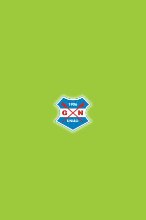 Grêmio Náutico