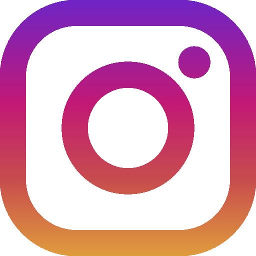 instagram macarenando