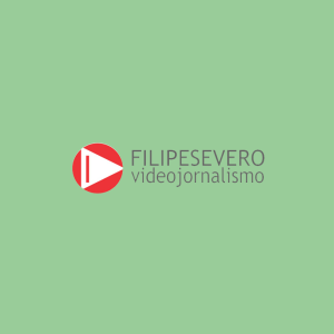 Filipe Severo