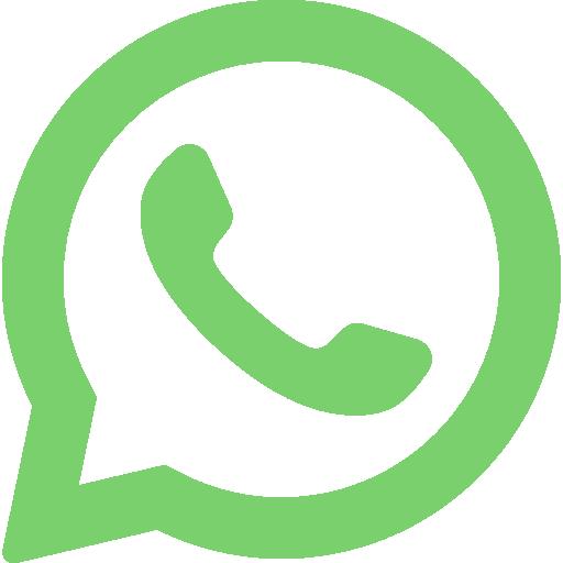 whatsapp macarenando
