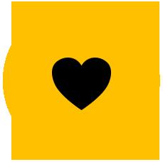100Formas para o Amor