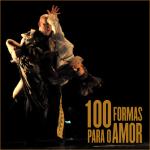 100 Formas para o Amor (1)