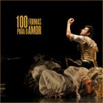 100 Formas para o Amor (10)