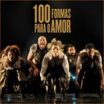 100 Formas para o Amor (2)