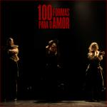 100 Formas para o Amor (3)