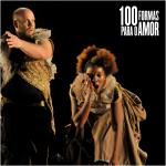 100 Formas para o Amor (5)