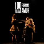 100 Formas para o Amor (6)