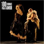 100 Formas para o Amor (7)