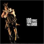 100 Formas para o Amor (8)