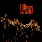 100 Formas para o Amor (9)