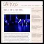 Cênicas - 01.06.2017