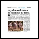 Correio do Povo - 17.12.2014