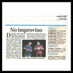 Correio do Povo - 21.03.2014