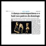 Correio do Povo - 30.01.2014