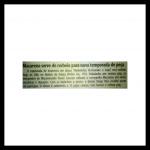Correiro do Povo - 03.12.12