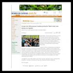 Diário de Canoas - 21.11.2009