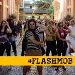 FlashMob (1)