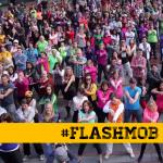 FlashMob (3)