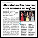 jornal-nh-01-06-2016