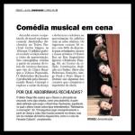 jornal-nh-04-06-2016