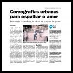 jornal-nh-20-08-16