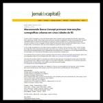 jornal-da-capital-15-8-16