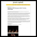 Jornal da Capital - 18.06.15