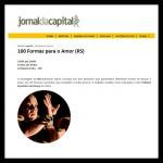 Jornal da Capital - 22.05.15