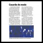 Jornal do Comércio - 02.06.2017
