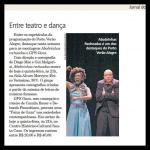 Jornal do Comércio - 02.06.2017 2