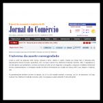 Jornal do Comércio - 04.12.2015