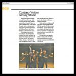 Jornal do Comércio - 06.04.18