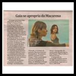Jornal do Comércio - 07.07.2009