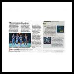 Jornal do Comércio - 08.04.2010