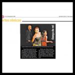 Jornal do Comércio - 08.06.18