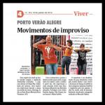 Jornal do Comércio - 17.01.14
