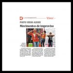 Jornal do Comércio - 17.01.2014