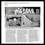 Jornal do Comércio - 19.09.18
