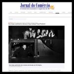 Jornal do Comércio - 19.09.18_02