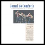 Jornal do Comércio - 20.11.2014