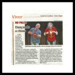 Jornal do Comércio - 21.03.2014