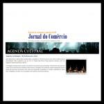 Jornal do Comércio - 23.06.15