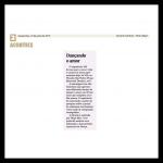 Jornal do Comércio - 24.06.15