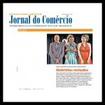 jornal-do-comercio-27-12-15