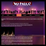 Jornal no Palco - 29.04.15