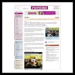 Pioneiro - 21.11.2009