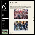 revista-ba-15-02-2016