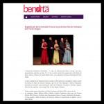 revista-bendita-07-11-16