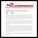 Sul21 - 04.12.2015
